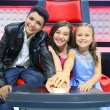 the voice kids br