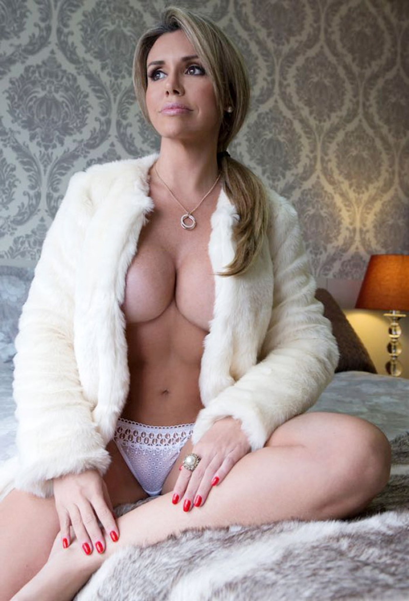 Quer ver minha buceta want to see my pussy - 4 1