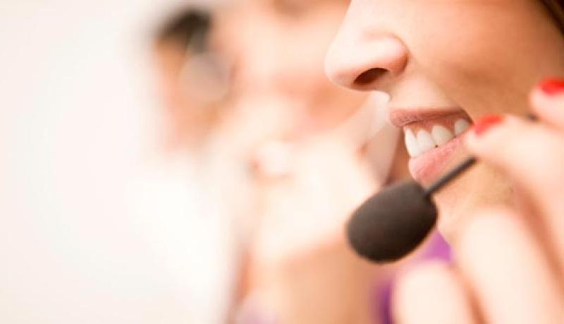 Btcc Tem Mais De 400 Vagas Abertas Para Call Center Em Goiania