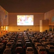 Cine Drive In