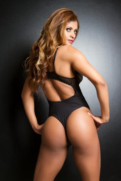 Rosie Oliveira nudes (91 photo) Selfie, YouTube, braless