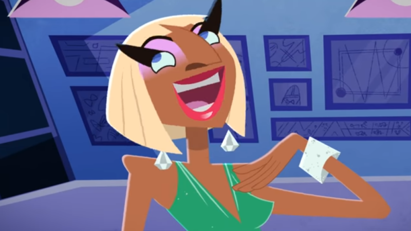 POP_SUPERDRAGS_29_08_2018