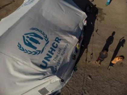 Novela 'Órfãos da Terra' fecha parceria com a Agência da ONU